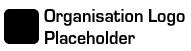 images/organization-logo.png