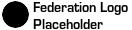 images/federation-logo.png
